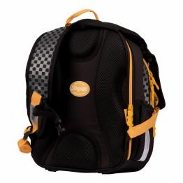 Рюкзак школьный 1Вересня 552290