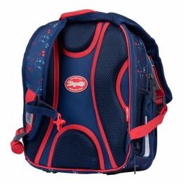 Рюкзак школьный 1Вересня 552344