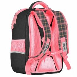 Рюкзак школьный 1Вересня 554691