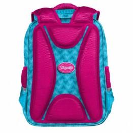 Рюкзак школьный 1Вересня 554695