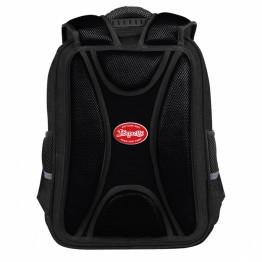 Рюкзак школьный 1Вересня 555098