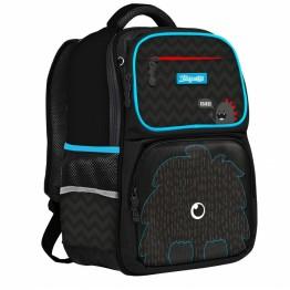 Рюкзак школьный 1Вересня 555489