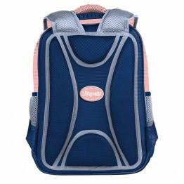 Рюкзак школьный 1Вересня 556351