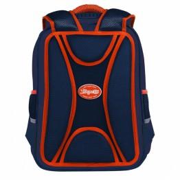 Рюкзак школьный 1Вересня 556793