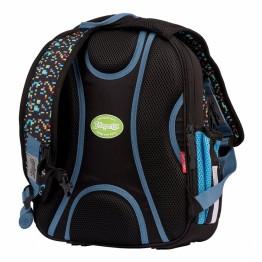 Рюкзак школьный 1Вересня 558007
