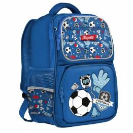 Рюкзак школьный 1Вересня 558307