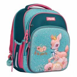 Рюкзак школьный 1Вересня 558578