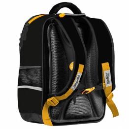 Рюкзак школьный 1Вересня 558744