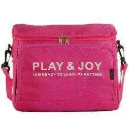 Хозяйственная сумка Traum 7011-26