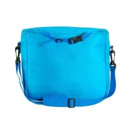 Хозяйственная сумка Traum 7011-27