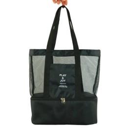 Пляжная сумка Traum 7011-30