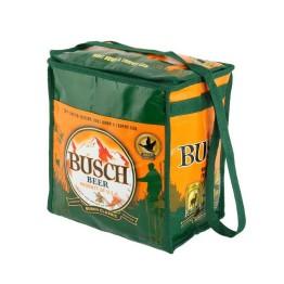 Хозяйственная сумка Traum 7012-08