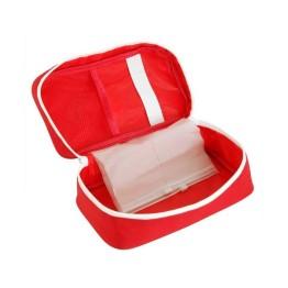 Хозяйственная сумка Traum 7014-33