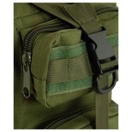 Рюкзак армейский Traum 7030-08