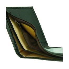 Бумажник Traum 7110-20