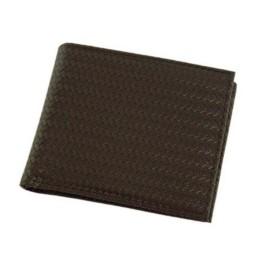 Бумажник Traum 7110-21