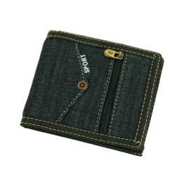 Бумажник Traum 7110-22