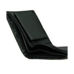 Бумажник Traum 7110-25
