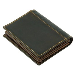 Бумажник Traum 7110-36
