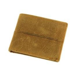 Бумажник Traum 7110-38