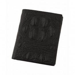 Бумажник Traum 7110-40