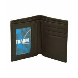 Бумажник Traum 7110-41