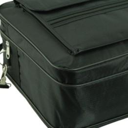 Мужская сумка Traum 7170-20