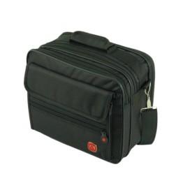 Мужская сумка Traum 7170-21