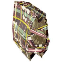 Хозяйственная сумка Traum 7011-53