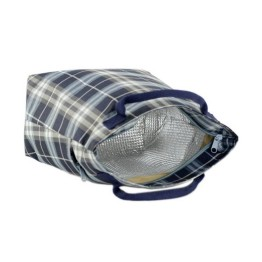 Хозяйственная сумка Traum 7012-16
