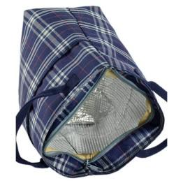 Хозяйственная сумка Traum 7012-17