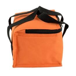 Хозяйственная сумка Traum 7012-44