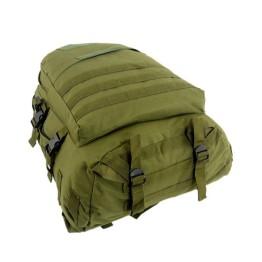 Рюкзак Traum 7030-12