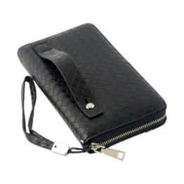 Бумажник Traum 7110-15