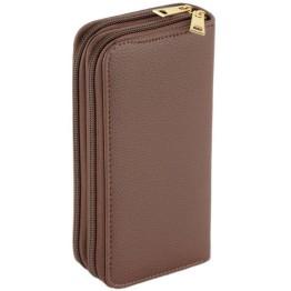 Бумажник Traum 7110-17