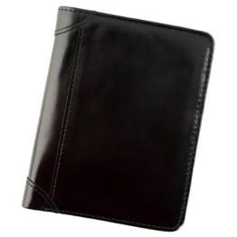 Бумажник Traum 7110-53