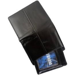 Бумажник Traum 7110-55
