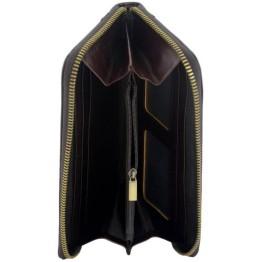 Бумажник Traum 7110-56