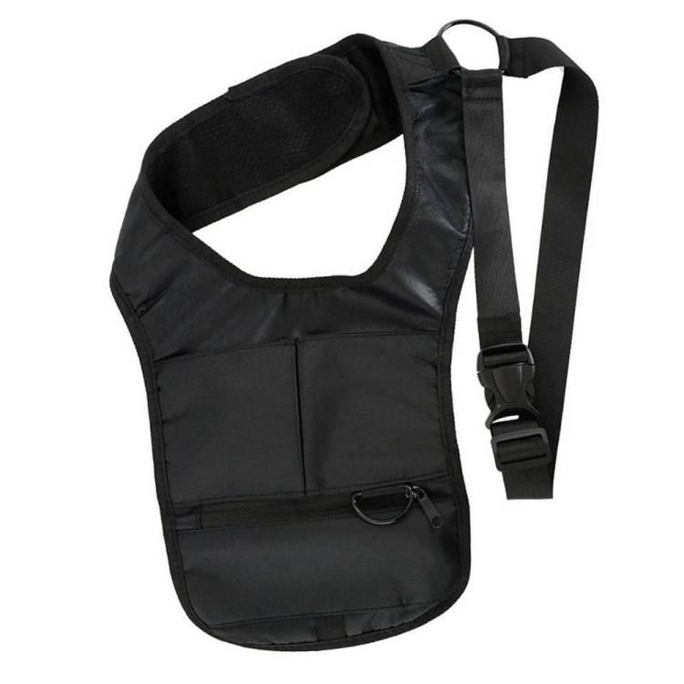 39c9fe28fb2b Аксессуары Traum 7120-10 – купить в интернет-магазине сумок BagShop ...