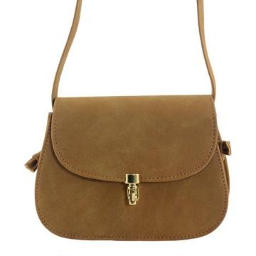 Женская сумка Traum 7211-47