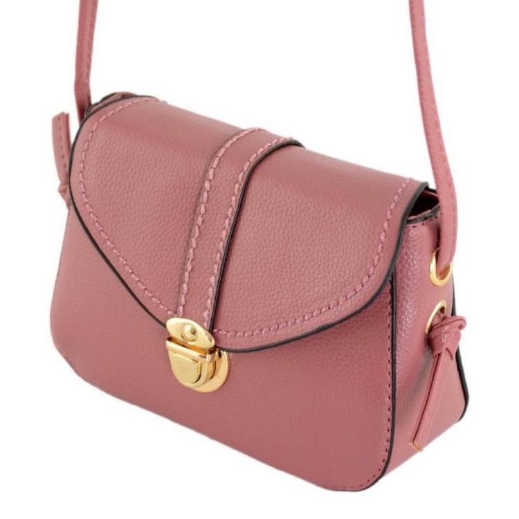 50078843444e Женская сумка Traum 7211-63 – купить в интернет-магазине сумок ...