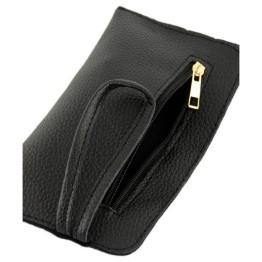 Женская сумка Traum 7228-30