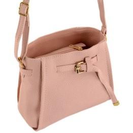 Женская сумка Traum 7228-31