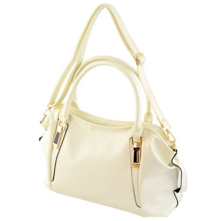 849225888a8d Женская сумка Traum 7234-12 – купить в интернет-магазине сумок ...