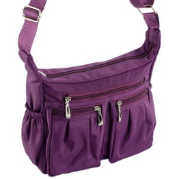 Женская сумка Traum 7242-16