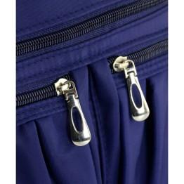 Женская сумка Traum 7242-17