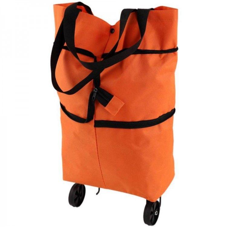 2779d6aaaf4f Хозяйственная сумка Traum 7011-77 – купить в интернет-магазине сумок ...