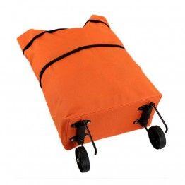 Хозяйственная сумка Traum 7011-77