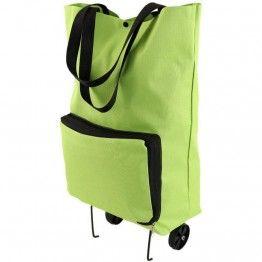 Хозяйственная сумка Traum 7011-78