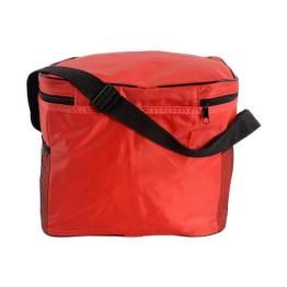 Хозяйственная сумка Traum 7012-04